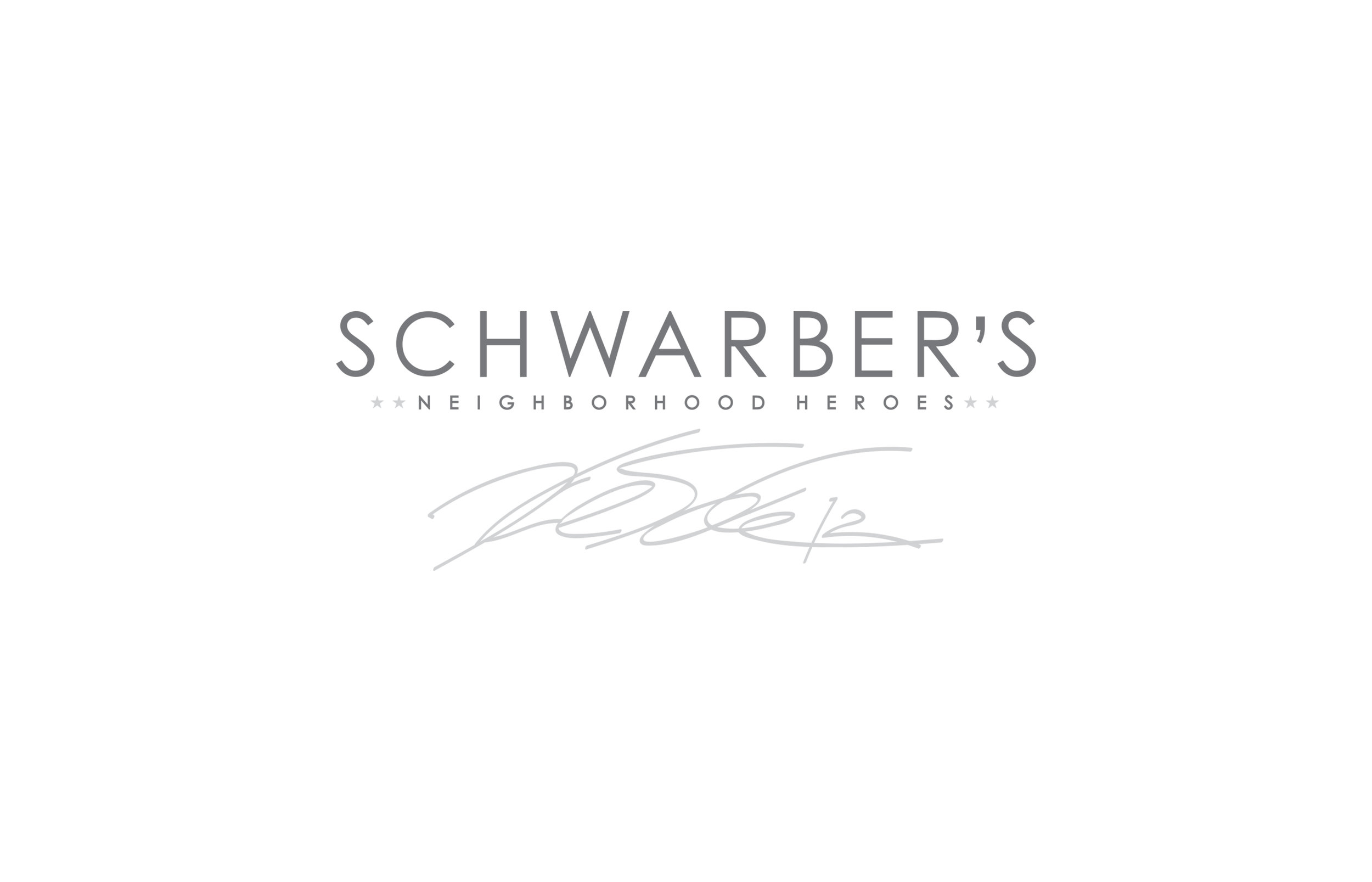 2018_TDP_2800x1800_Brand_SchwarbersNH1.jpg
