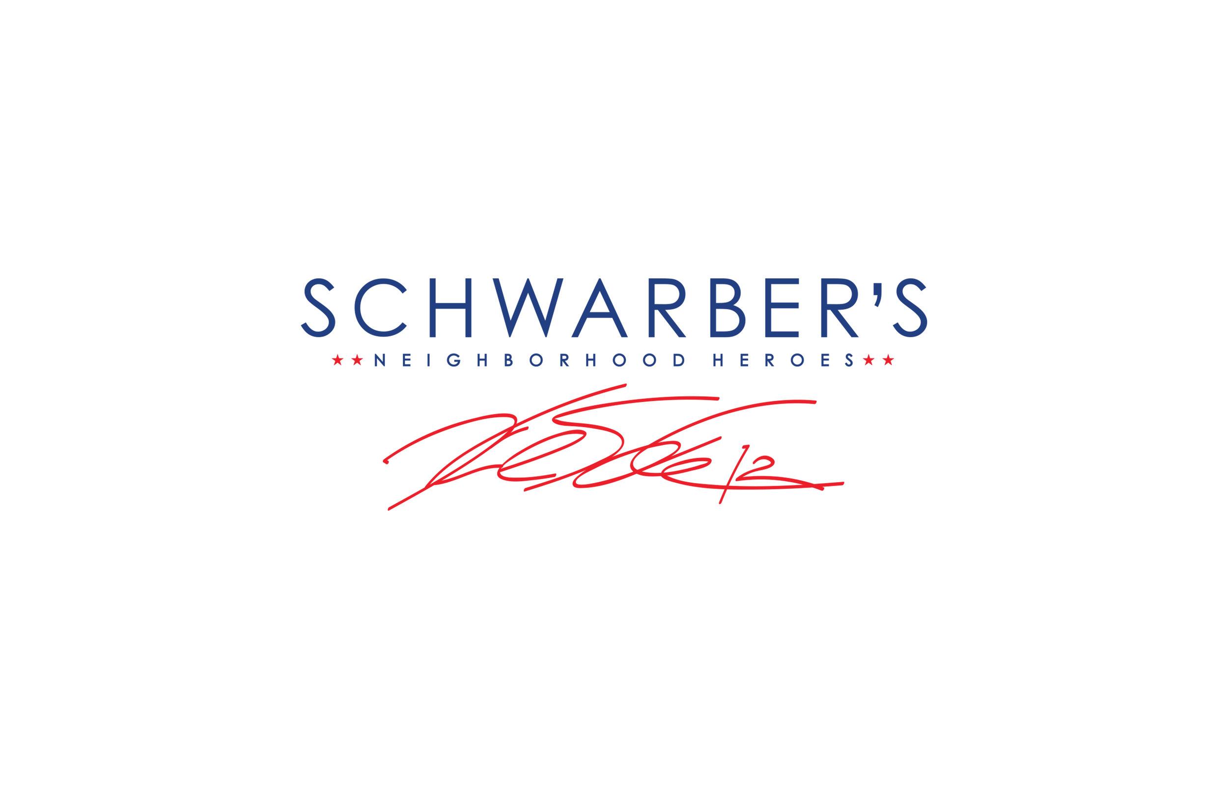 2018_TDP_2800x1800_Brand_SchwarbersNH2.jpg
