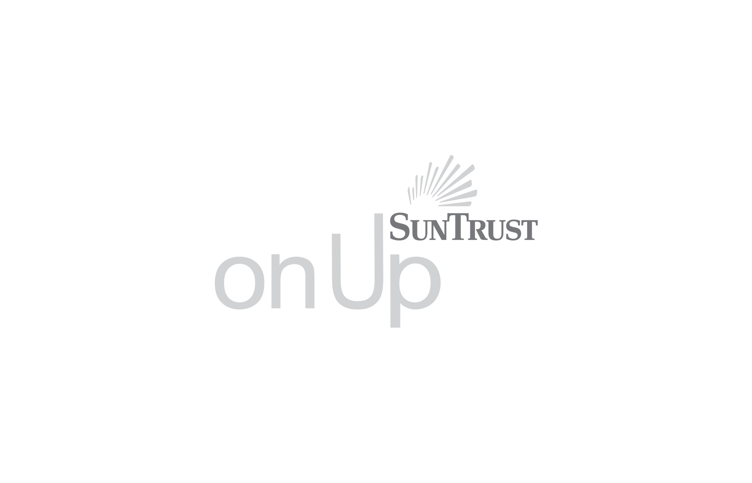 2018_TDP_2800x1800_Brand_SunTrust1.jpg