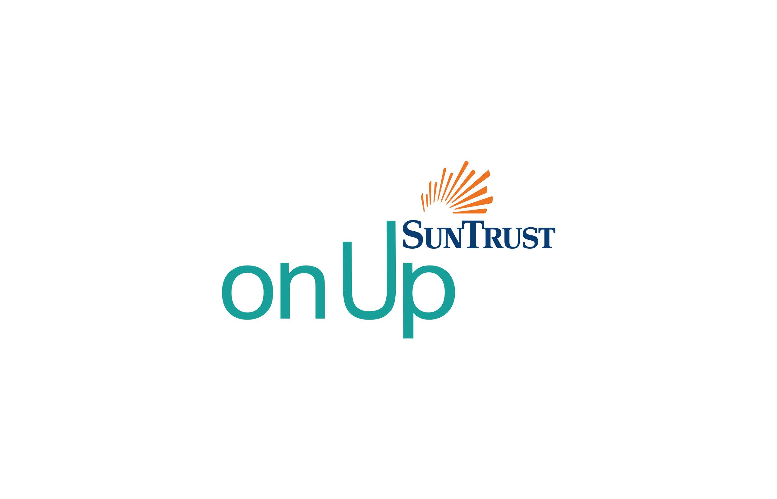 2018_TDP_2800x1800_Brand_SunTrust2.jpg