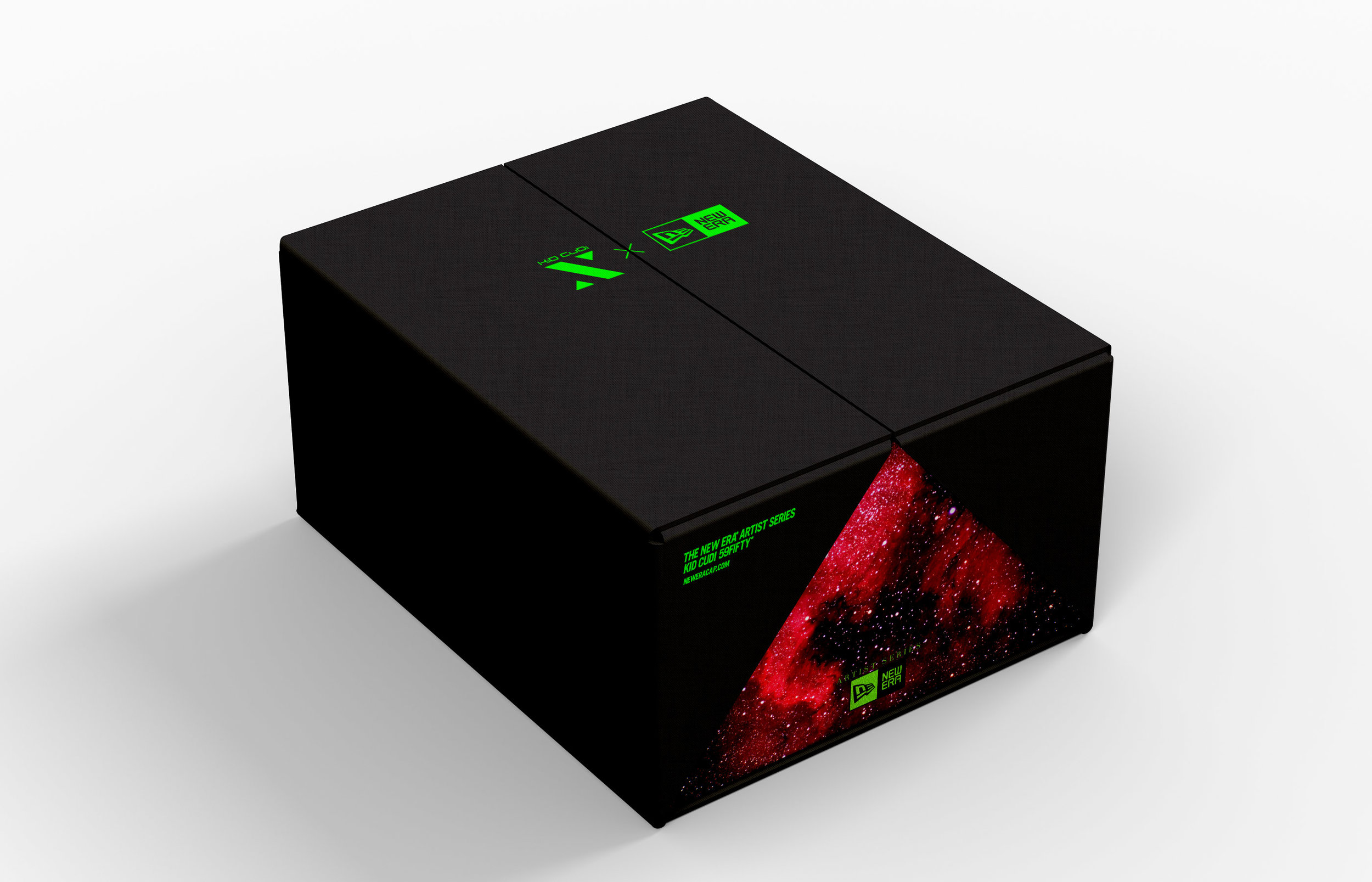 2019_TDP_1800x2600_Work_NewEra_KidCudi_Box1-Black.jpg