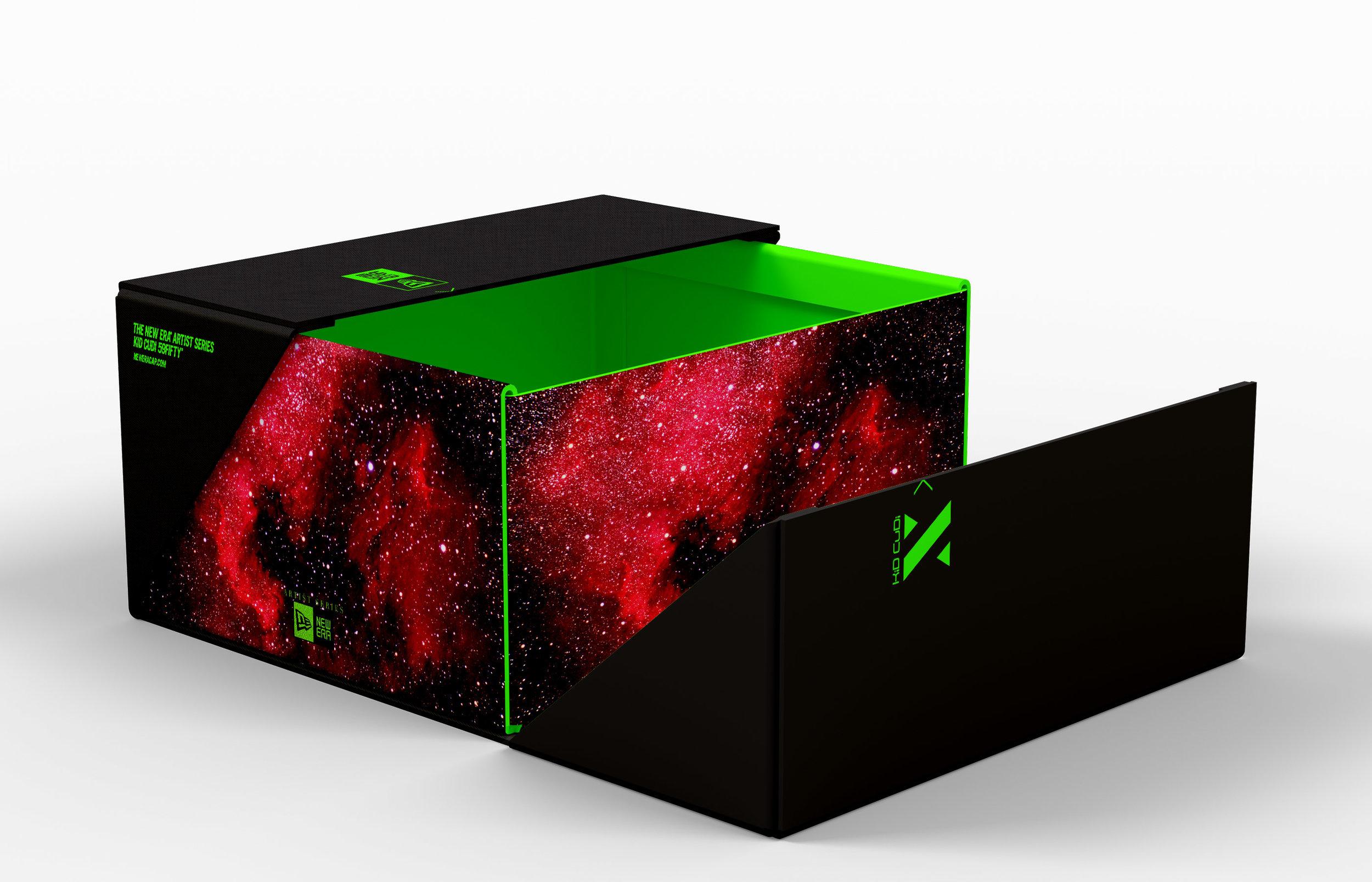 2019_TDP_1800x2600_Work_NewEra_KidCudi_Box2-Black.jpg