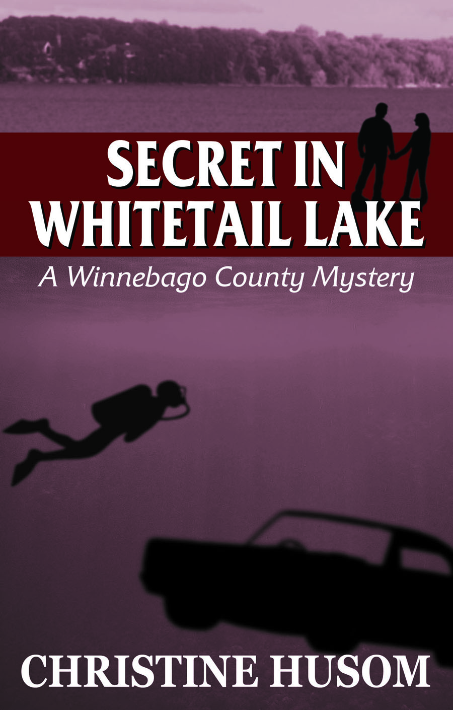 Whitetail Lake cover.jpg