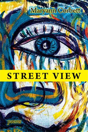 street-view-m.jpg