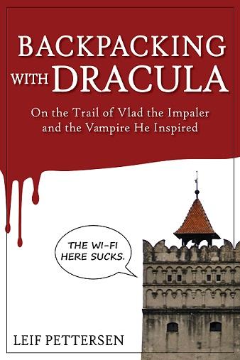 Backpacking w Dracula thumb-2.jpg