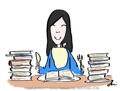 OHI0121-GirlEatBooks.jpg
