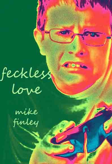 COVER---Feckless-Love.jpg