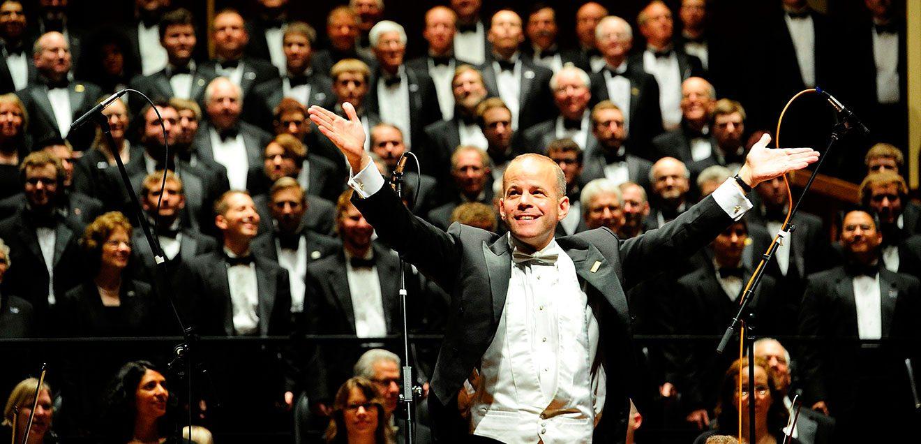 Eric-Stark-Conducts-Choir-and-ISO1320x636-1320x636.jpg