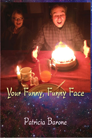 Your Funny, Funny Face cover  net-1.jpg