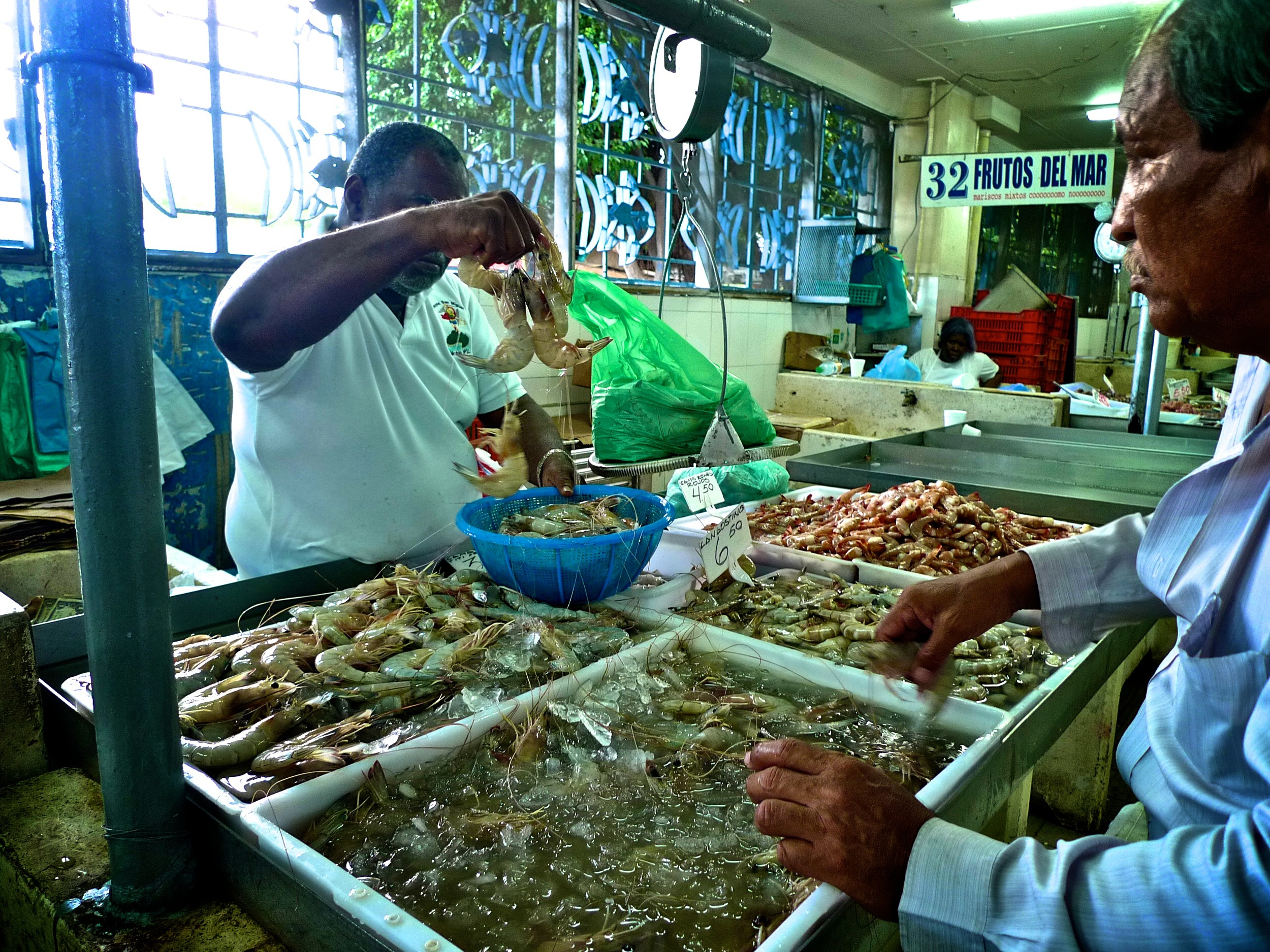 Panama City Fish Market.jpg
