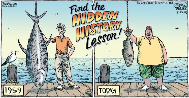 history lesson.jpg
