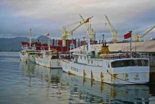 eight_col_Chinese_fishing_boats__Suva_Harbour__620.jpg