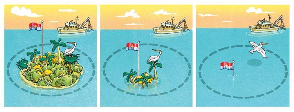 comic-vanishing-islands2.jpg