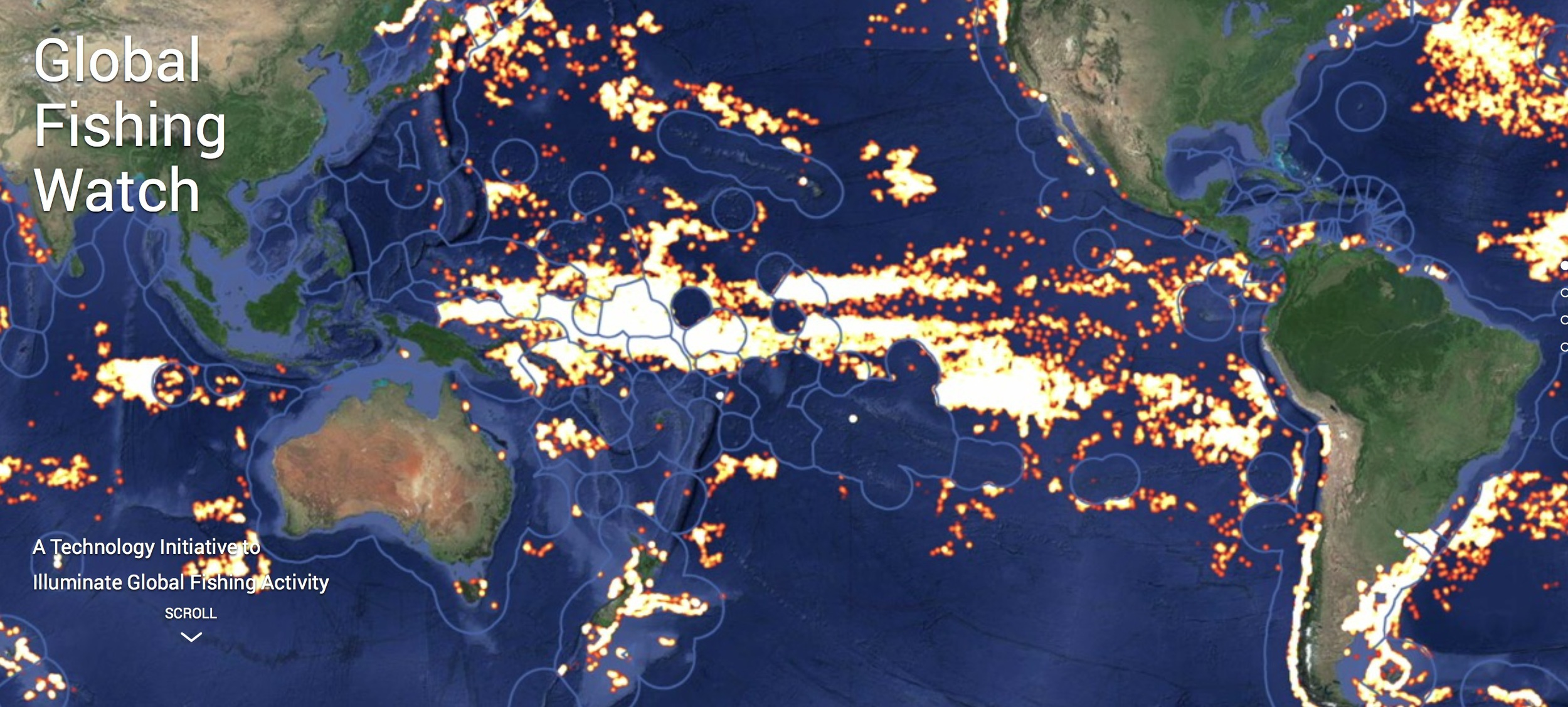Global Fishing watch.jpg