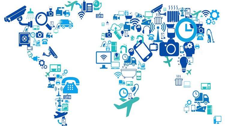 image sourced from here: http://luxreview.com/article/2015/06/the-internet-of-things---the-jargon-explained