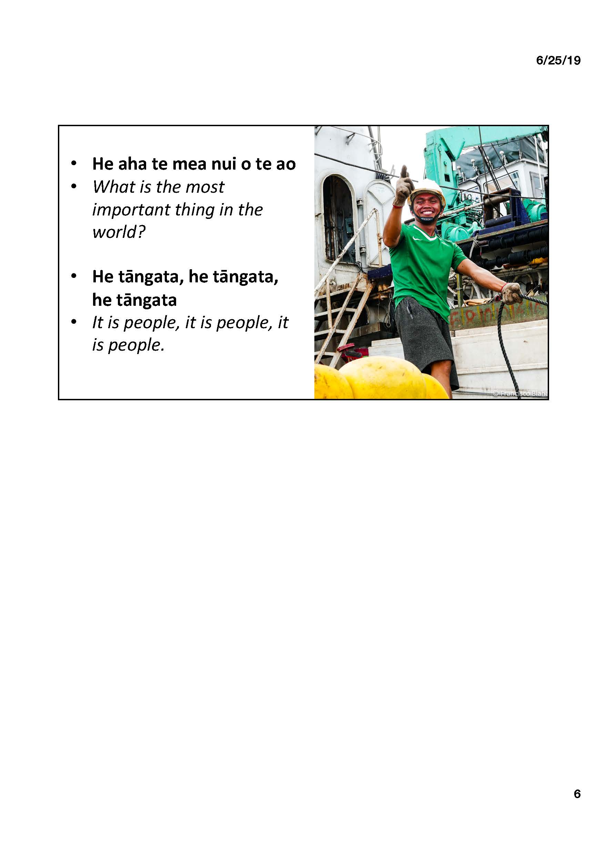 GDST-SWSS Blaha (last version)_Page_6.jpg