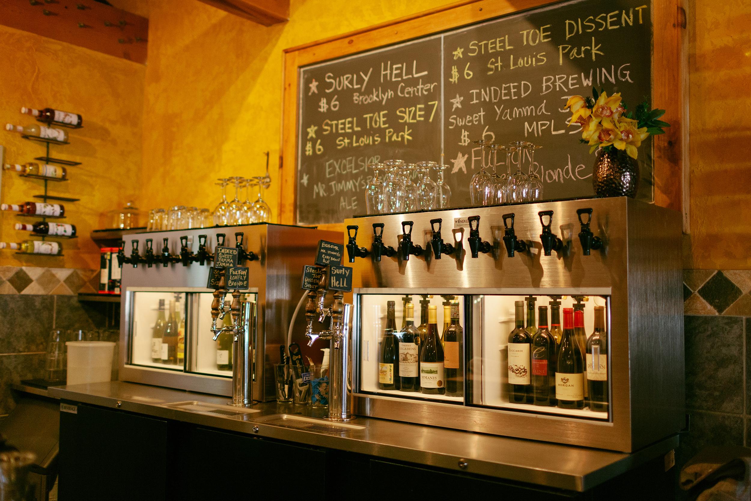 318-food-music-cafe-Excelsior-38.jpg