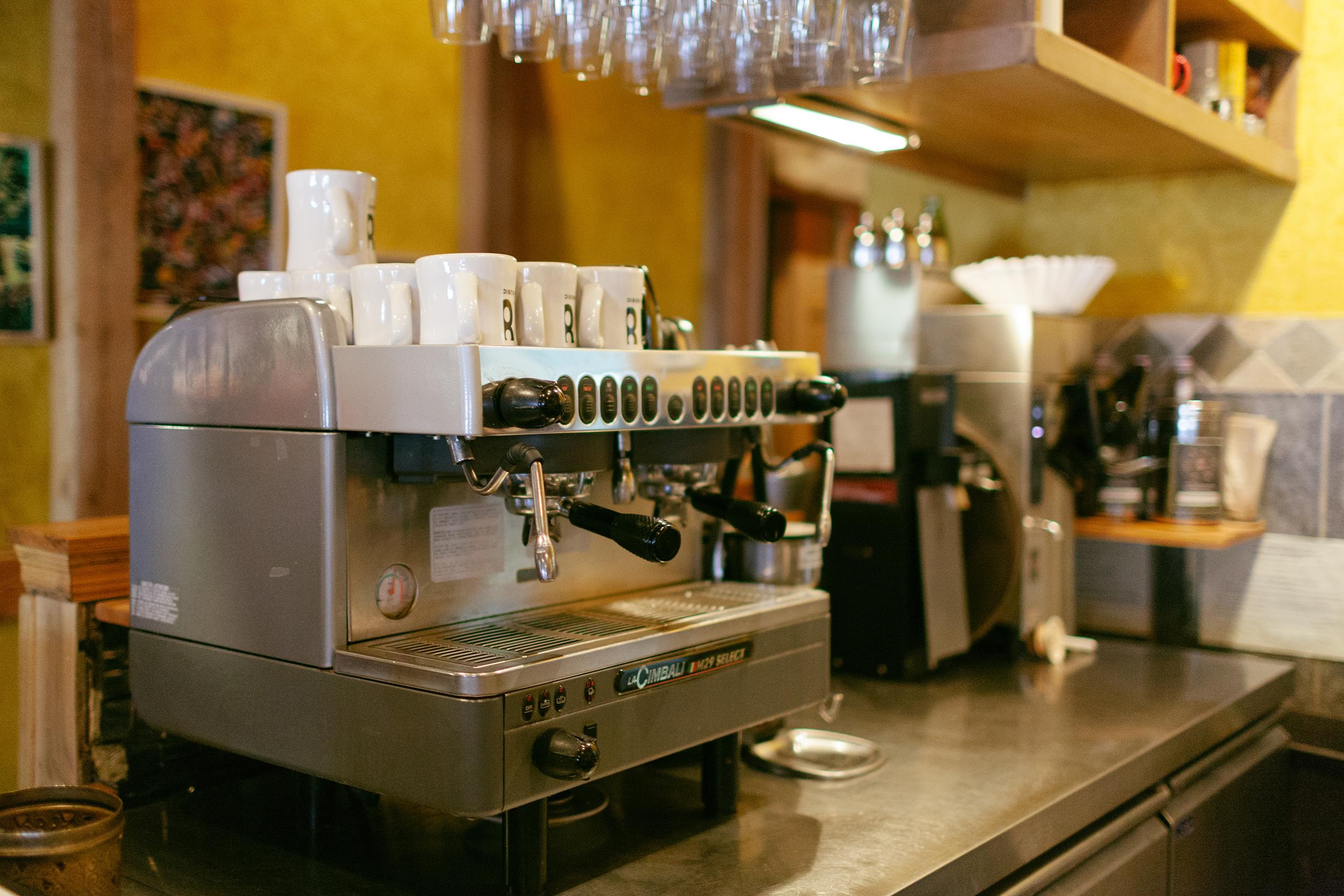 318-food-music-cafe-Excelsior-44.jpg