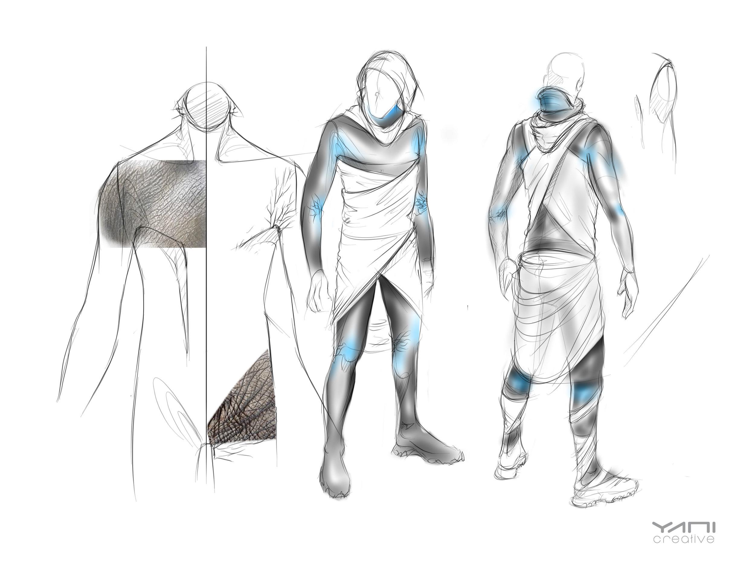 Dune_stillsuit design2.jpg