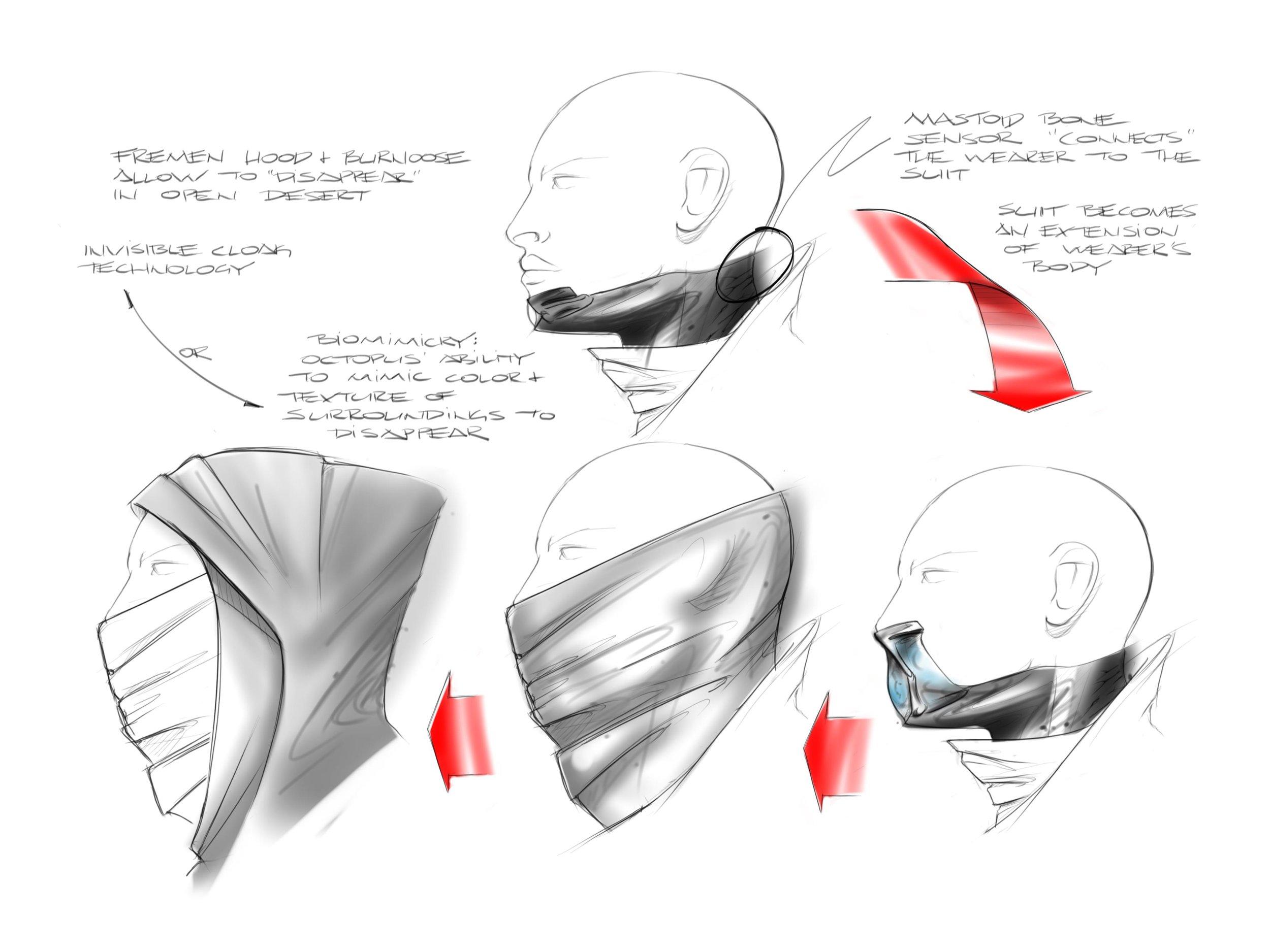 Dune_stillsuit design11.jpg