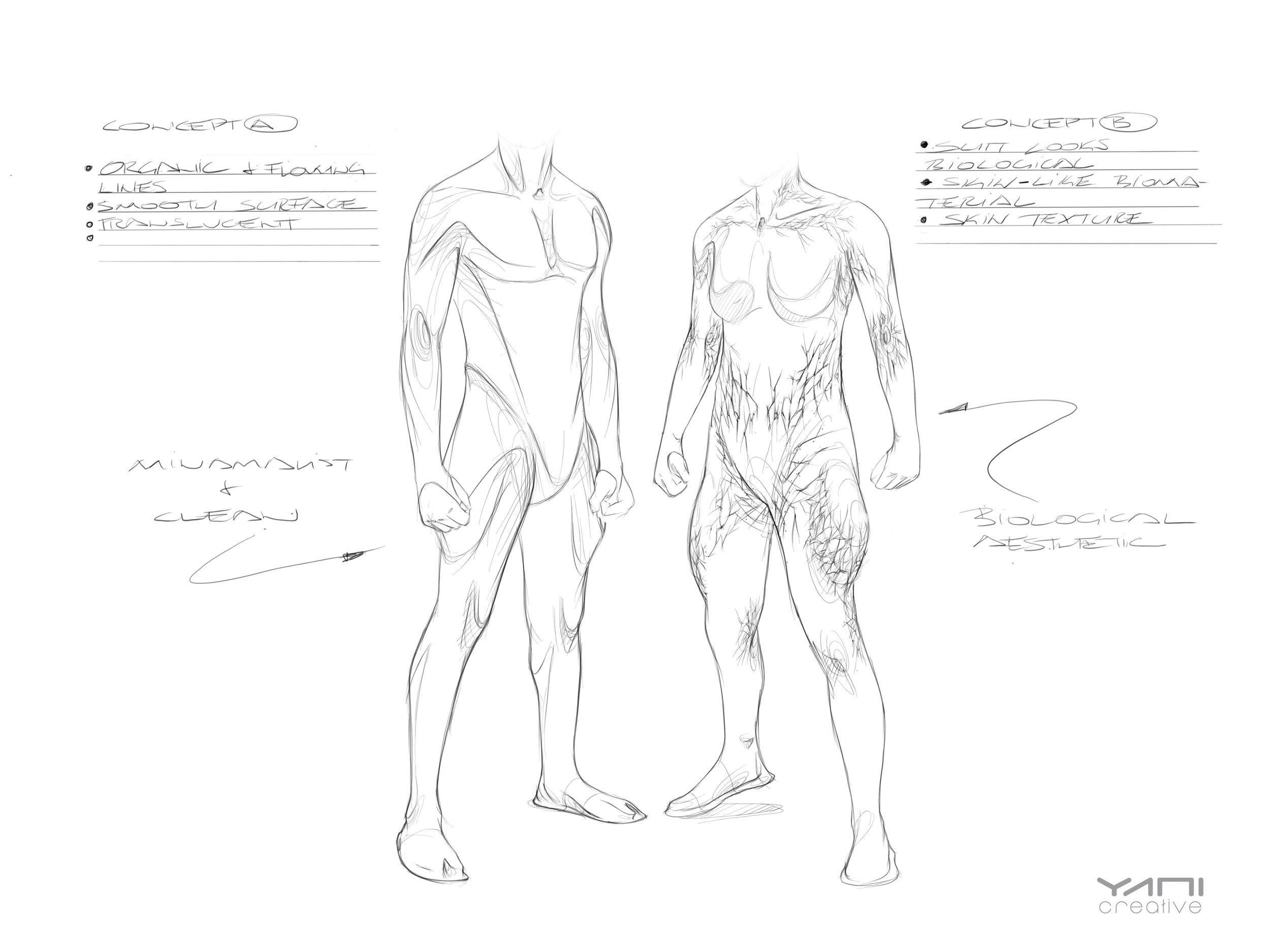 Dune_stillsuit design15.jpg