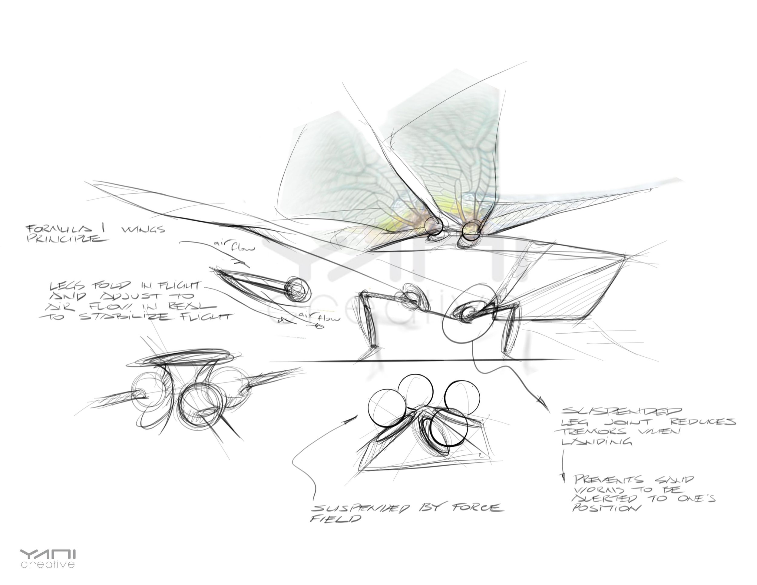 Dune_OrnithopterConcepts3.jpg