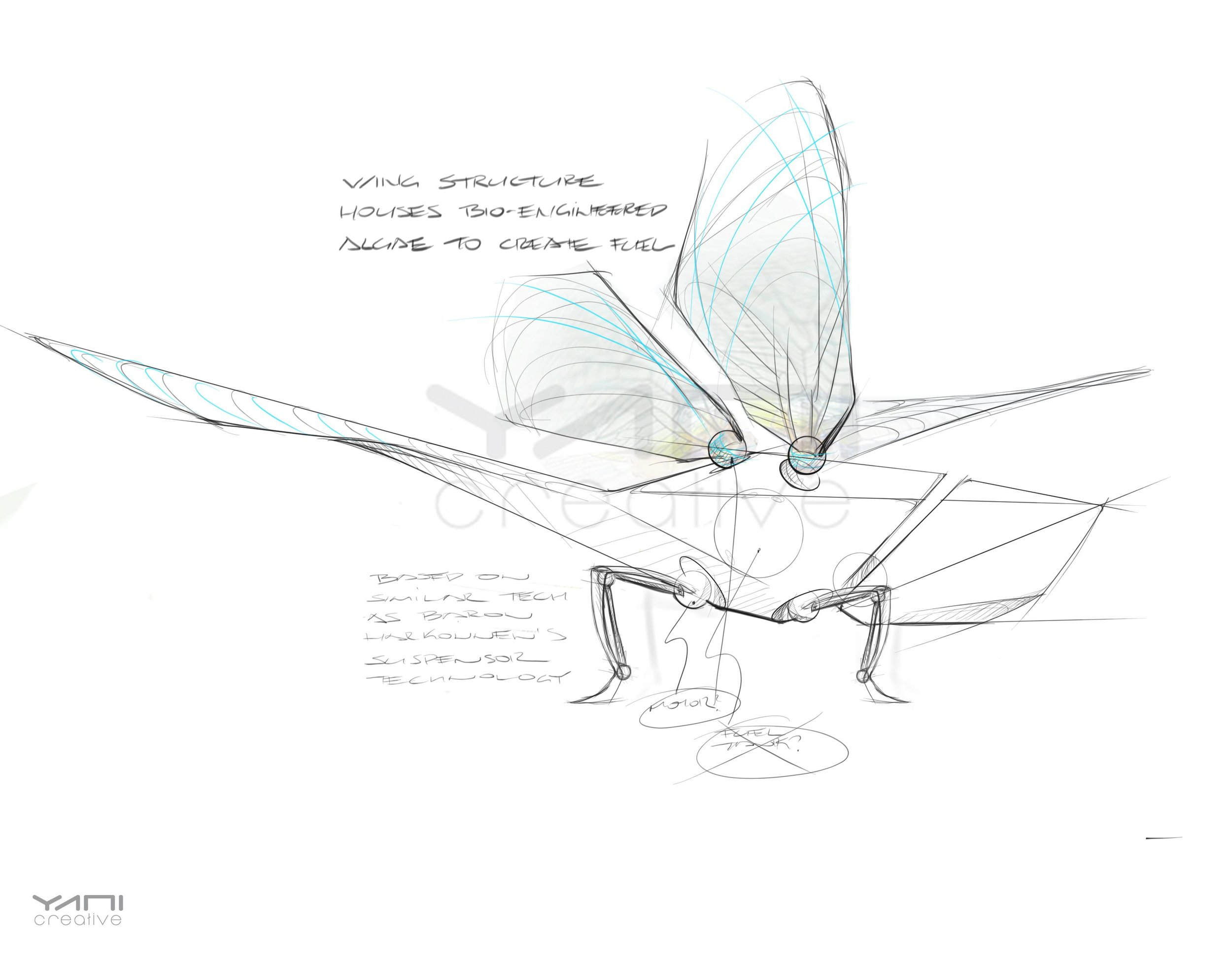 Dune_OrnithopterConcepts4.jpg