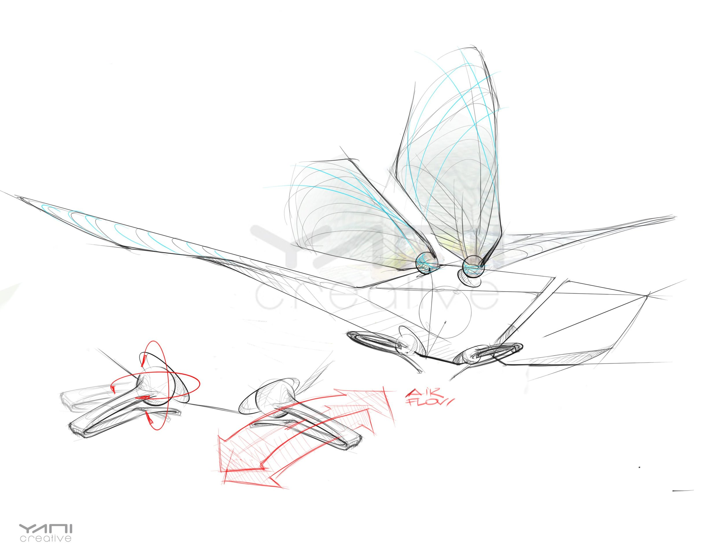 Dune_OrnithopterConcepts5.jpg