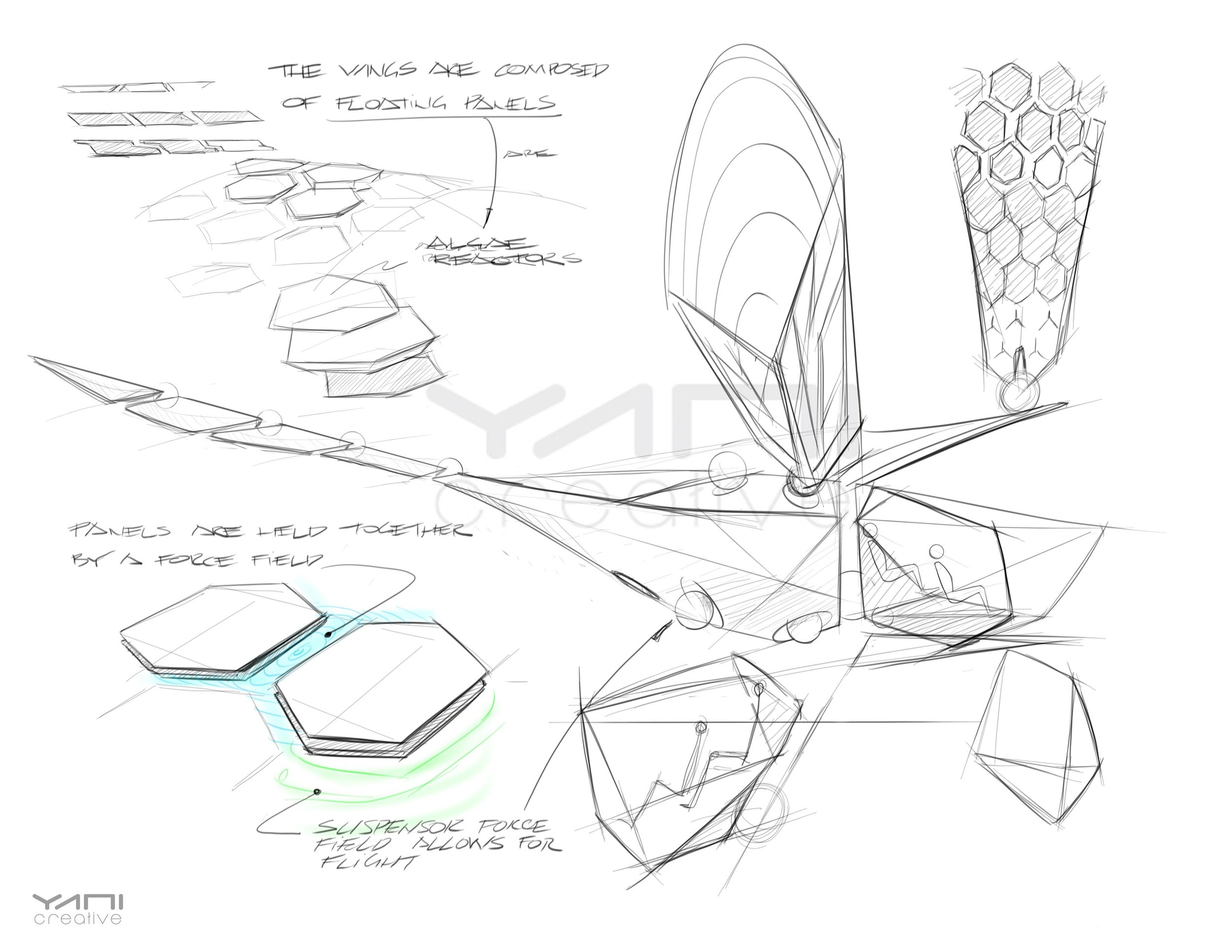 Dune_OrnithopterConcepts8.jpg