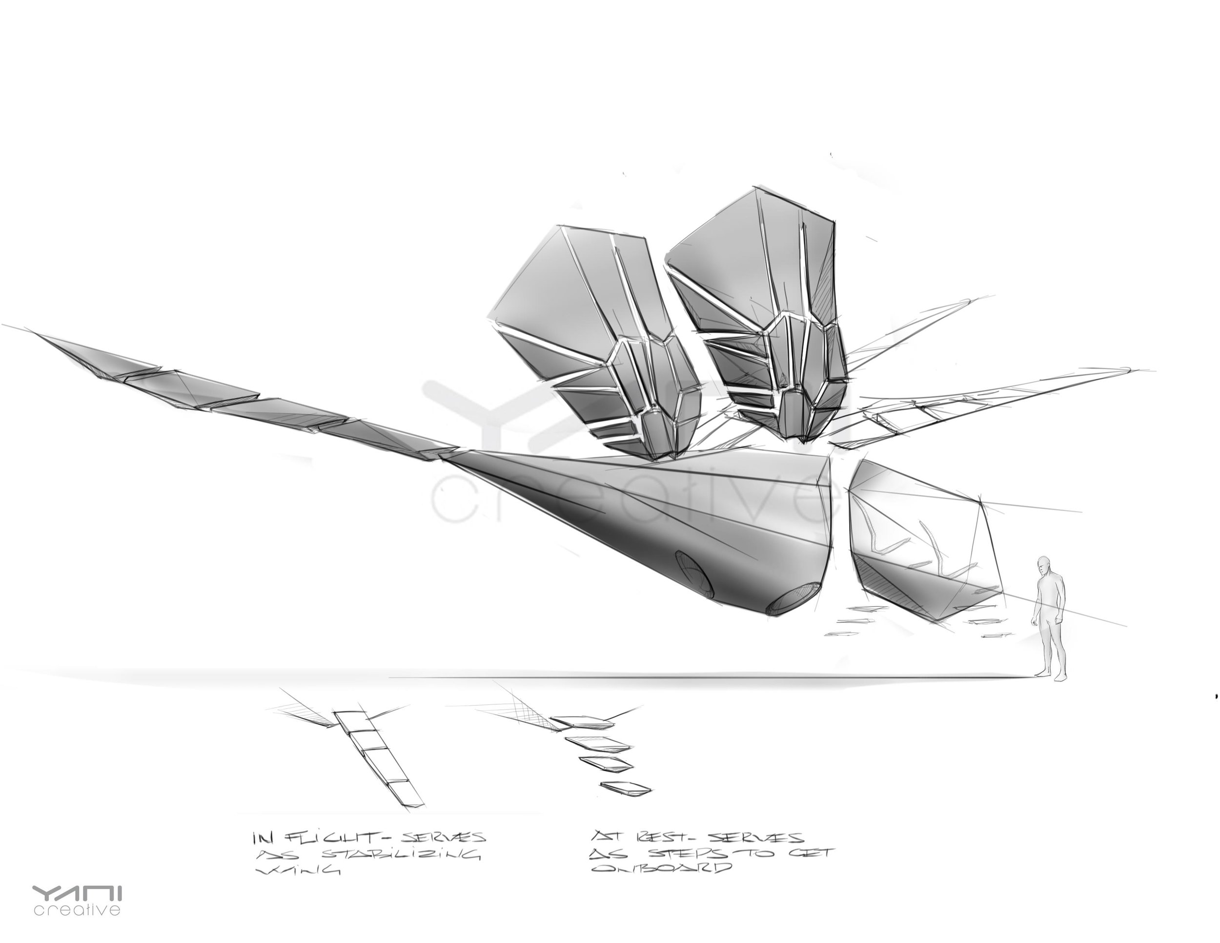 Dune_OrnithopterConcepts9.jpg