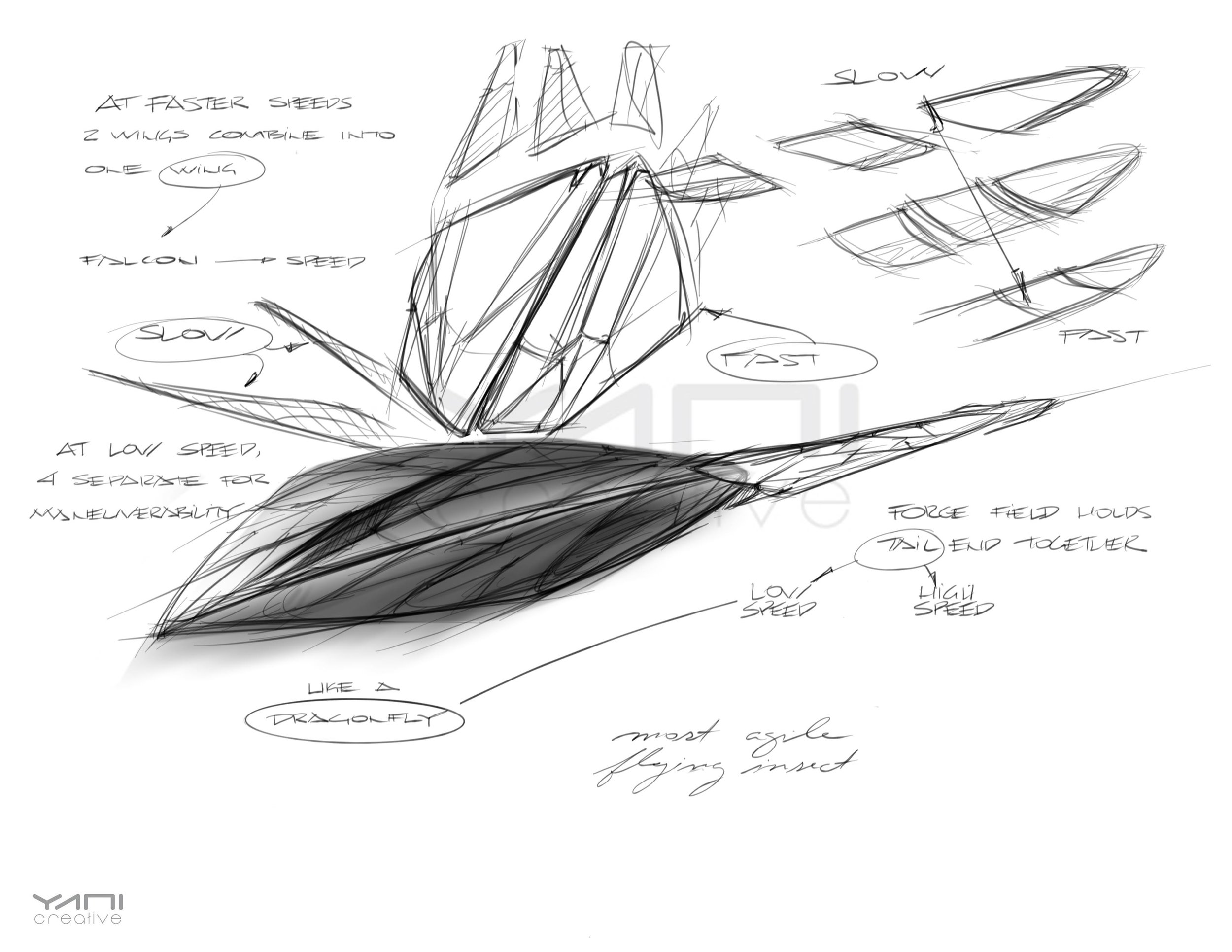 Dune_OrnithopterConcepts10.jpg