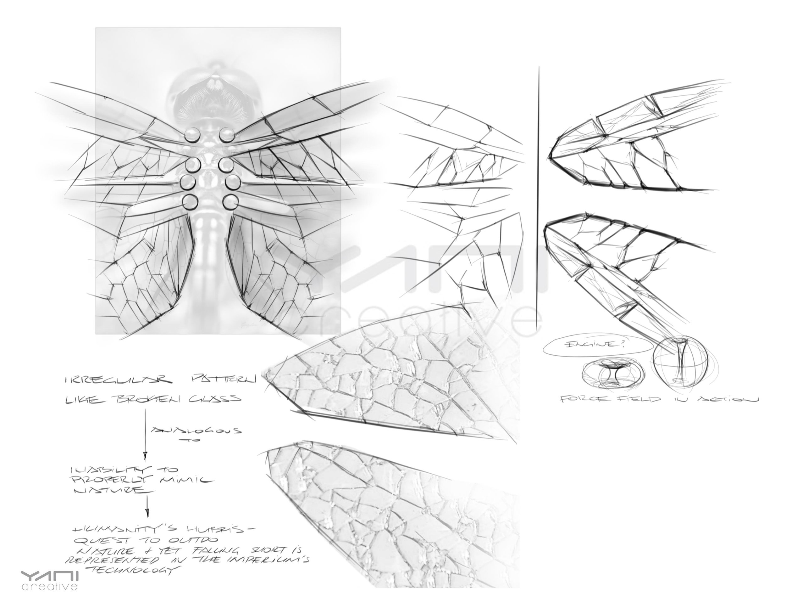 Dune_OrnithopterConcepts11.jpg