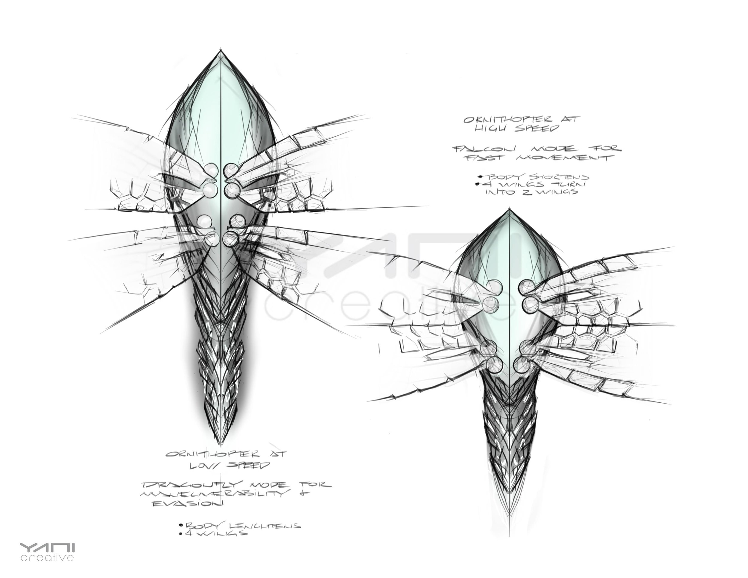 Dune_OrnithopterConcepts12.jpg