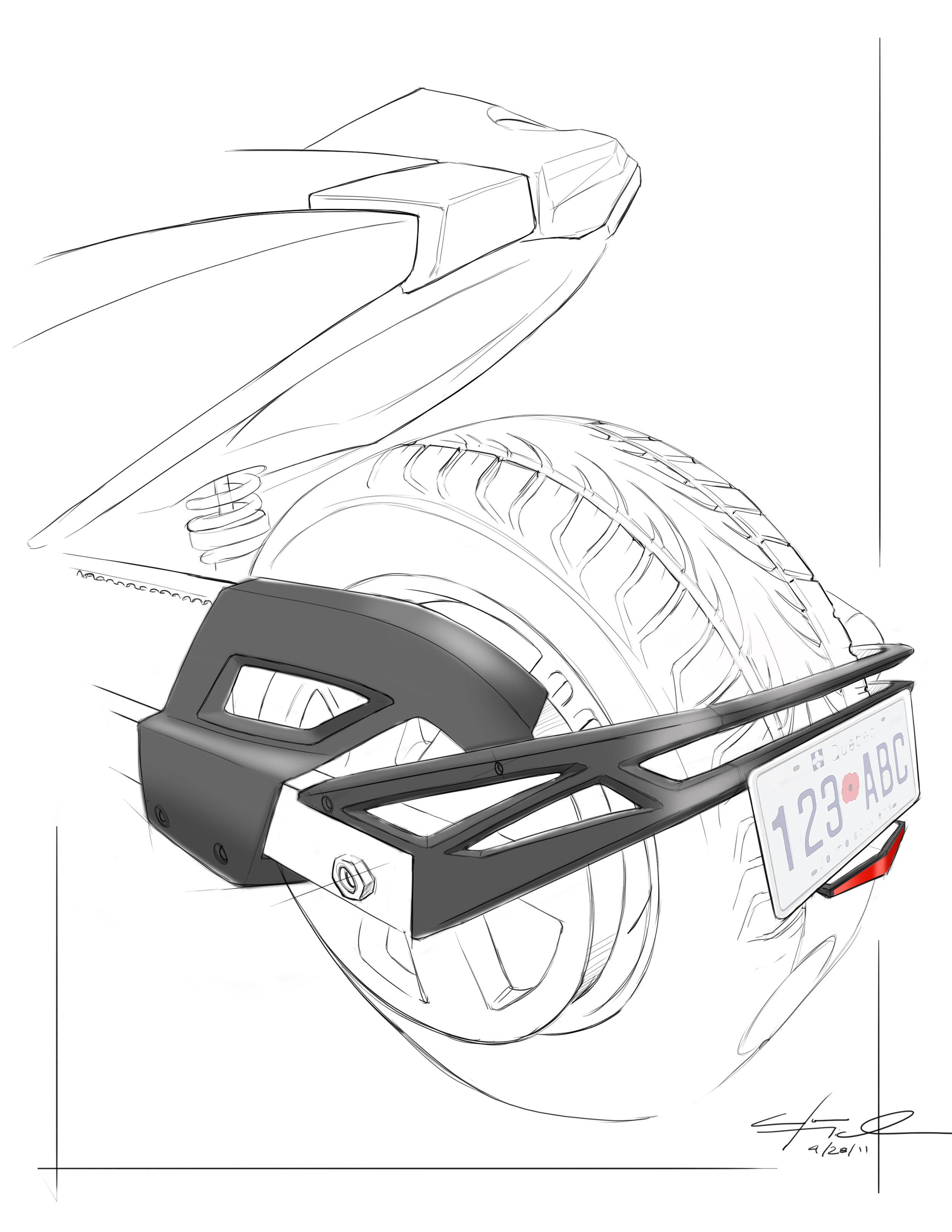 Rear Fender sketches 04282011_B1.jpg