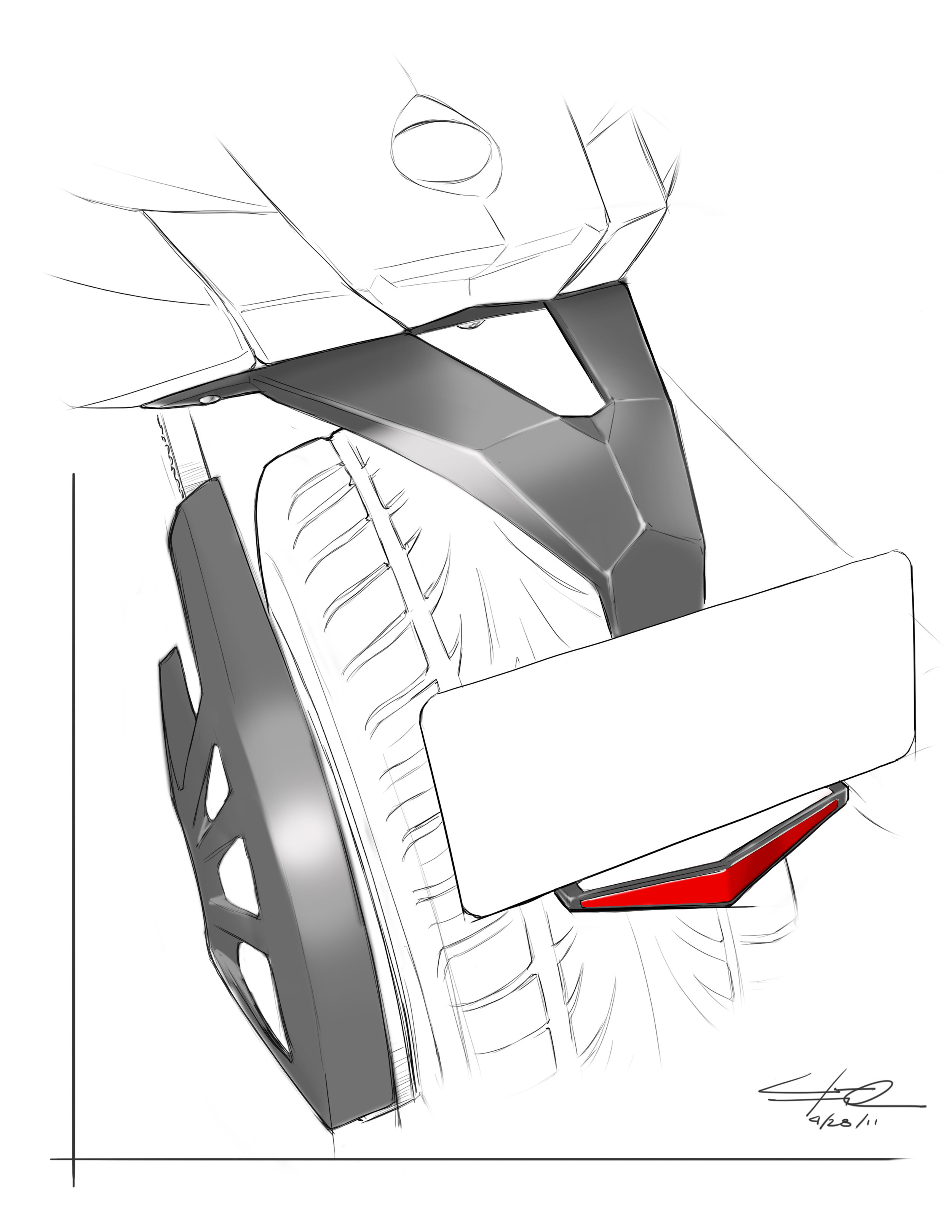 Rear Fender sketches 04282011_A2.jpg