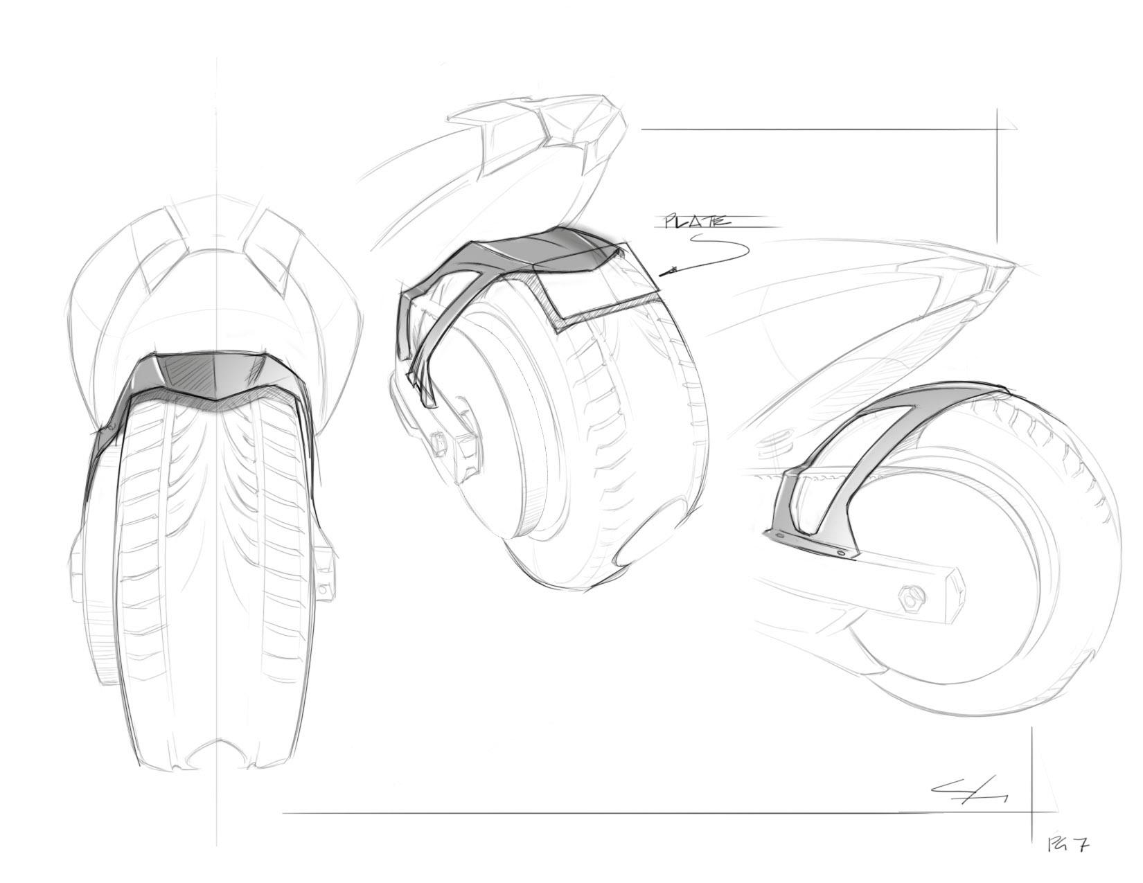 Rear Fender sketches 04042011_pg7.jpg