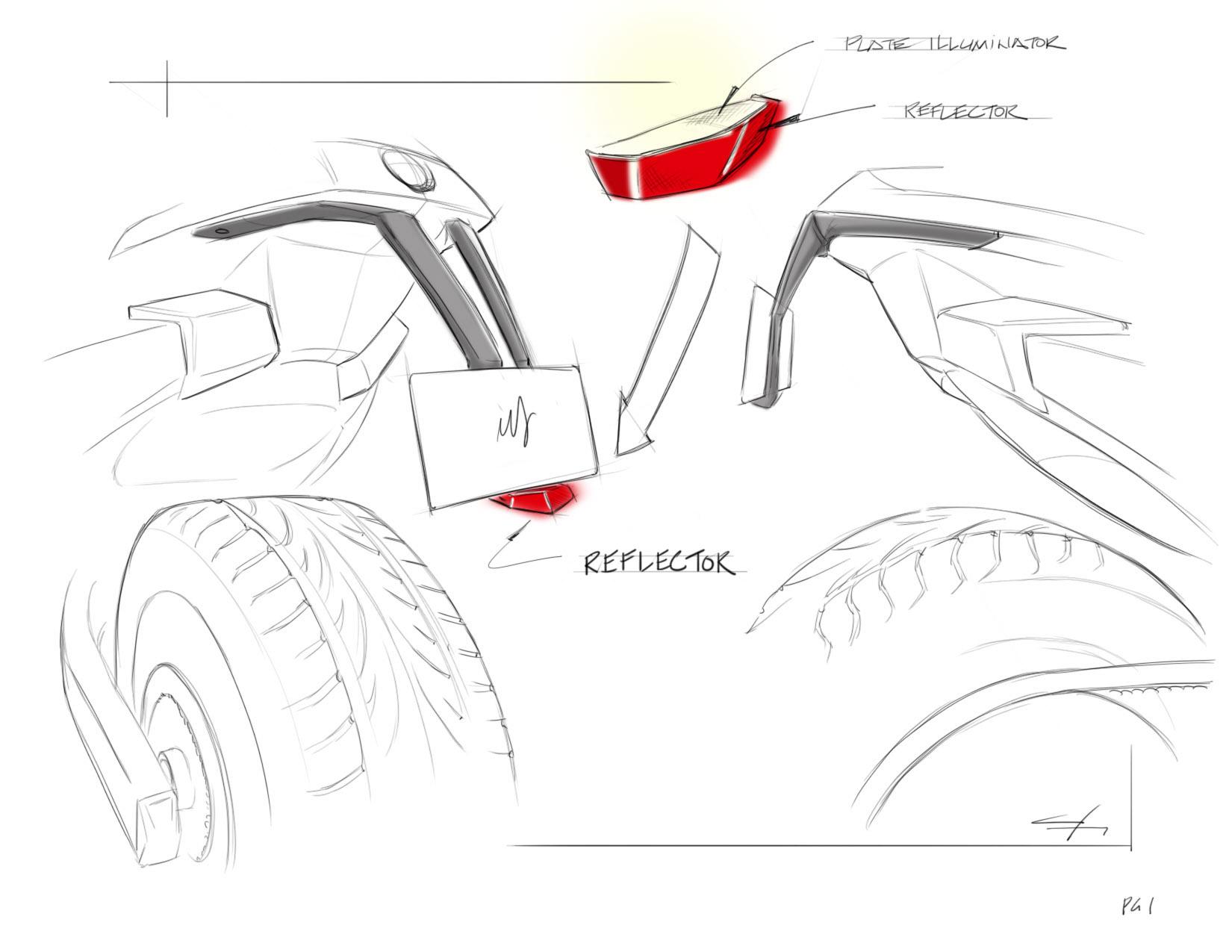 Rear Fender sketches 04042011_pg1.jpg