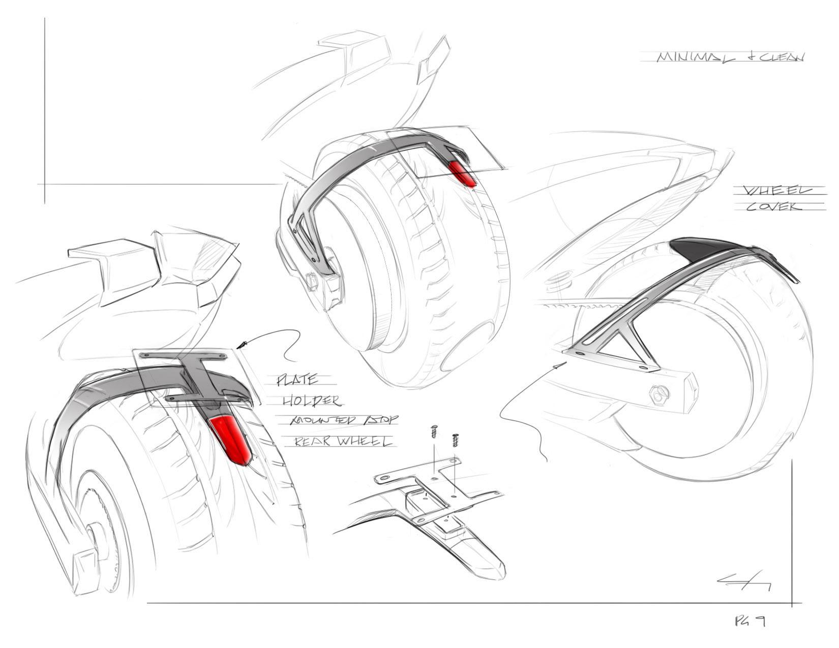 Rear Fender sketches 04042011_pg9.jpg