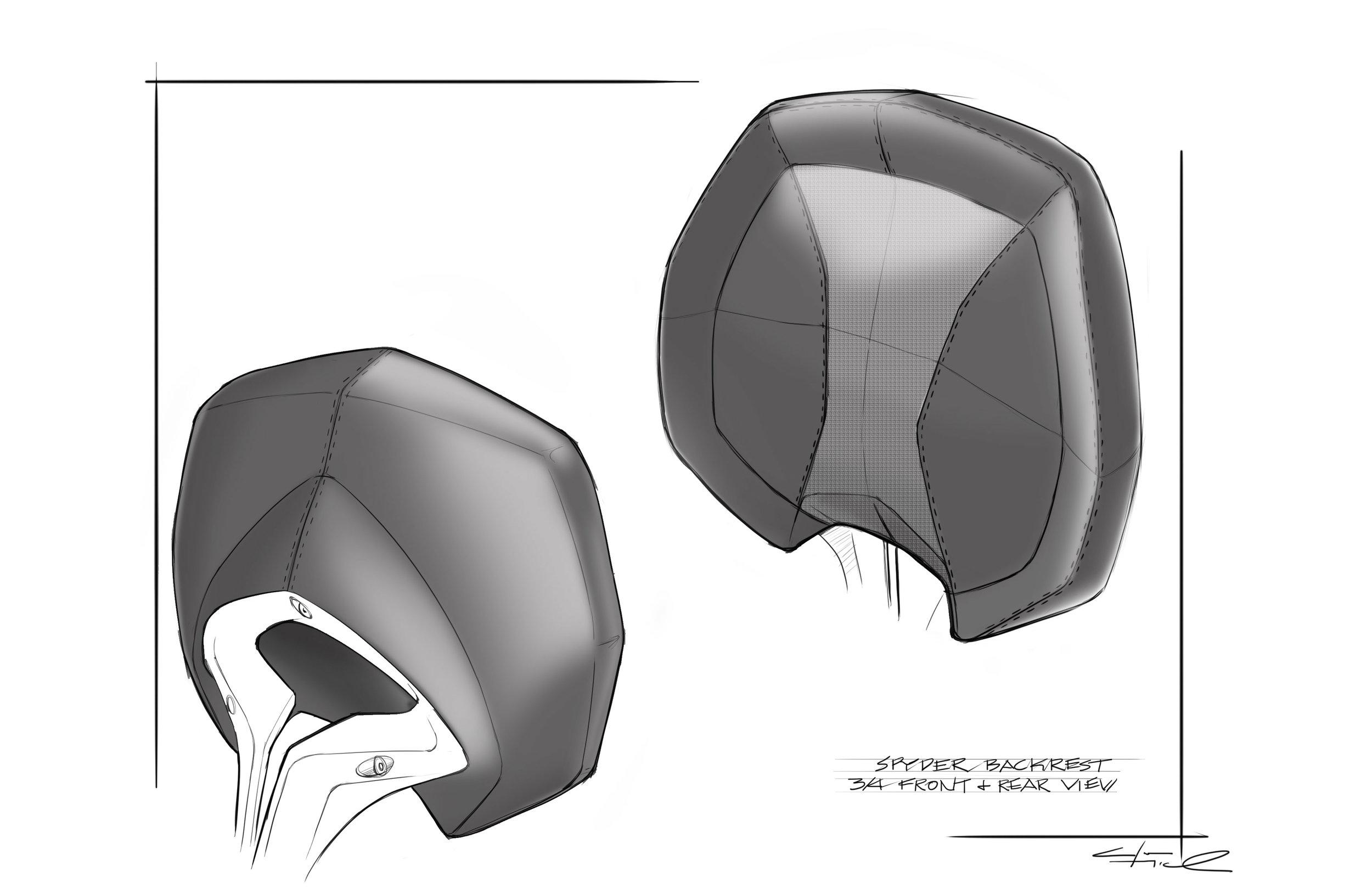 backrest_20110511_8 clay model.jpg