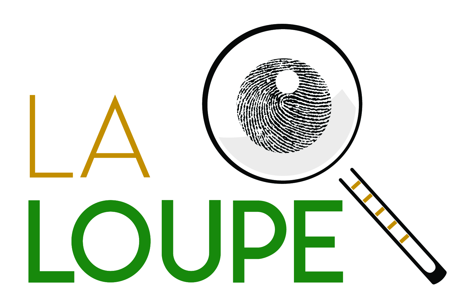 LaLOUPE- LogoType-FINAL.jpg