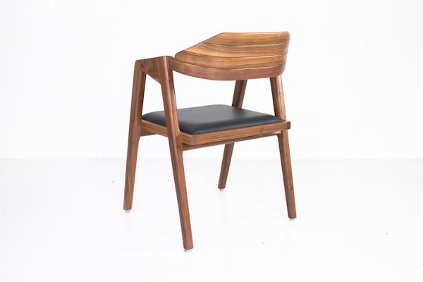 GAMLA_S2+Dining+Chair_Walnut-13.jpg