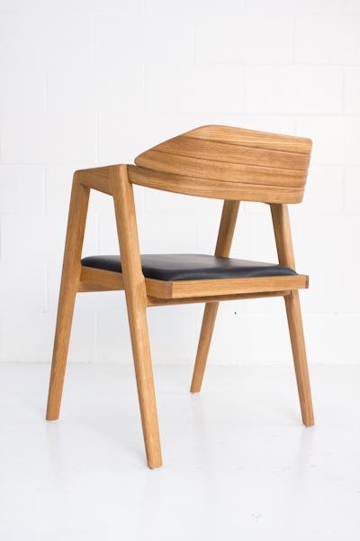 Gamla_S2+Chair_Oak-5.jpg