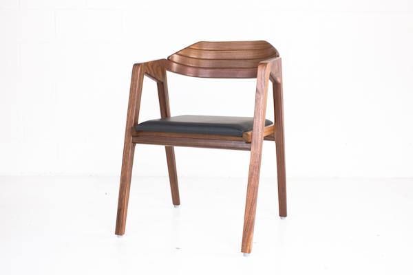 GAMLA_S2+Dining+Chair_Walnut-16.jpg