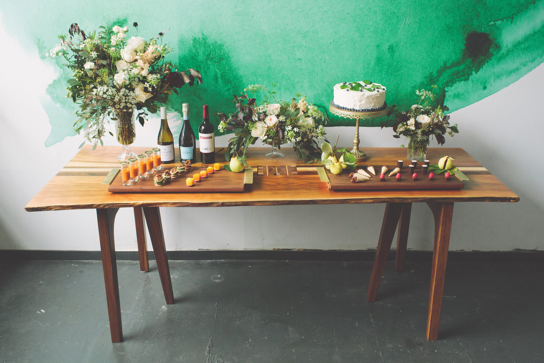 Pop-Up+Wedding+Project-0025.jpg