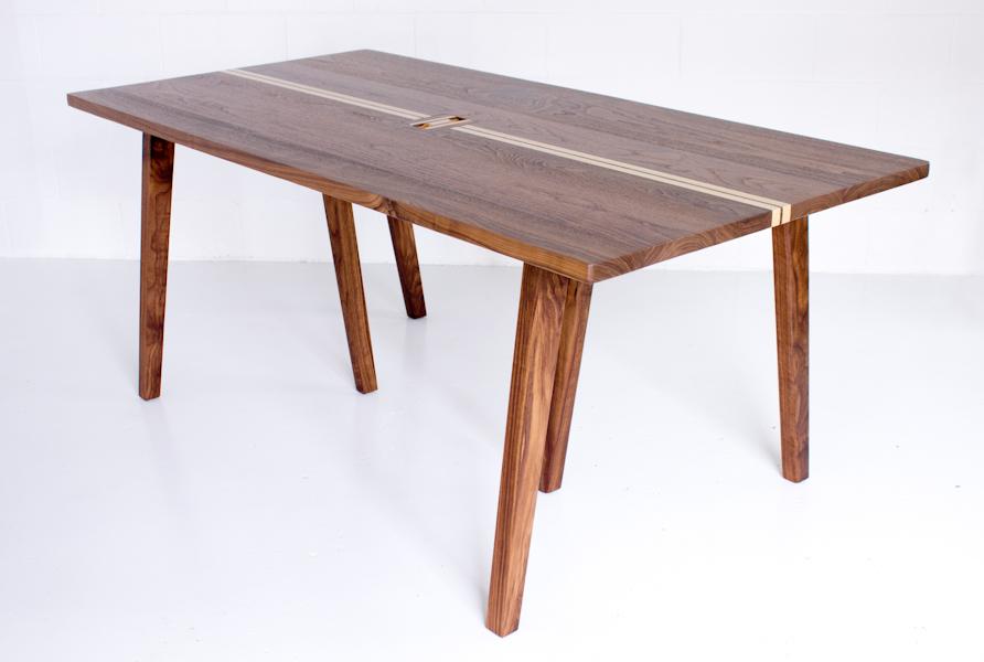 Gamla_T4+Table-2.jpg