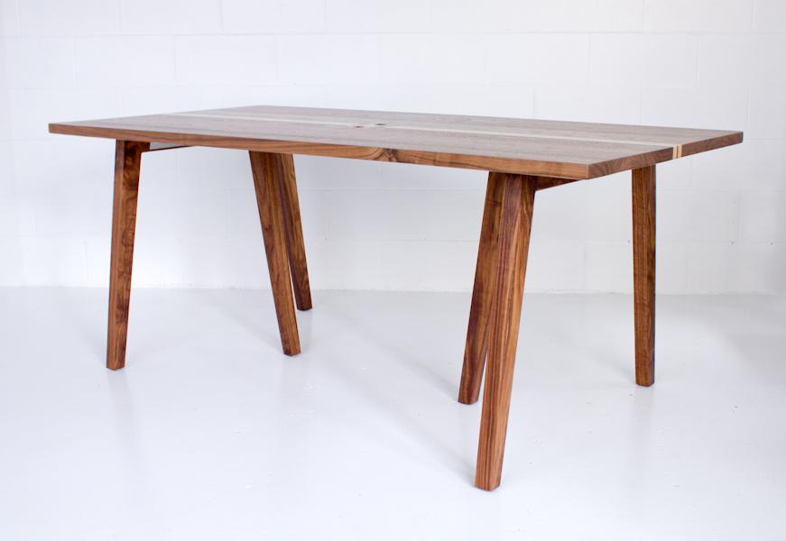Gamla_T4+Table-10.jpg