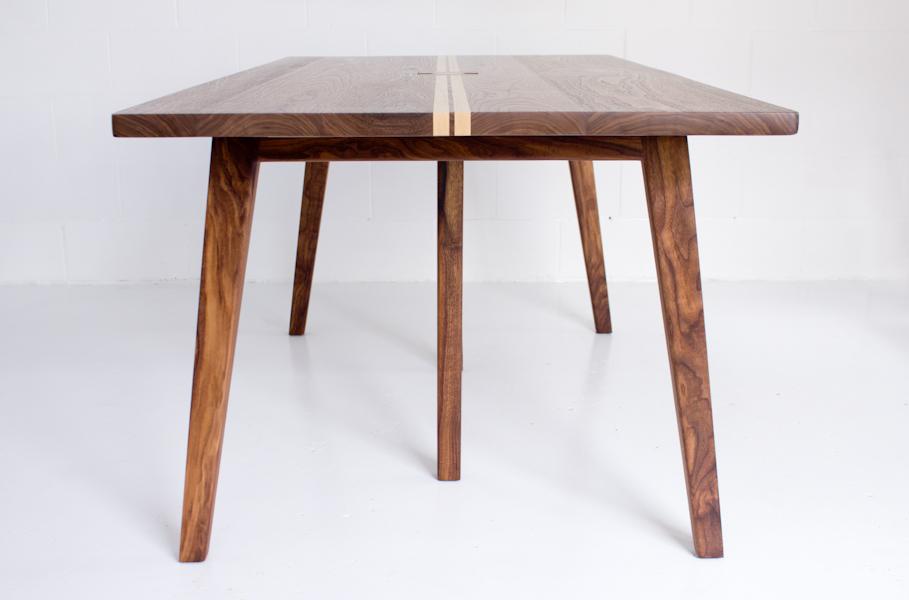 Gamla_T4+Table-5.jpg