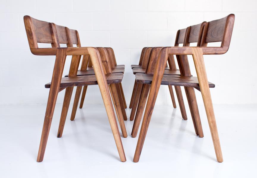 Gamla_S4 Dining Chair-19.jpg