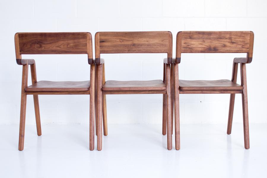 Gamla_S4 Dining Chair-17.jpg
