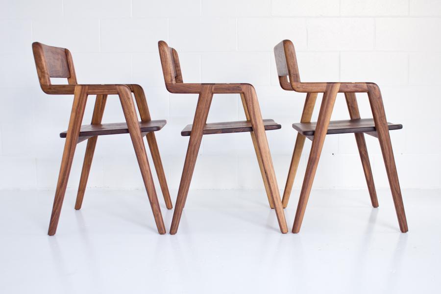 Gamla_S4 Dining Chair-16.jpg